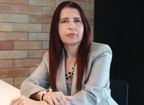 Eliana Peña