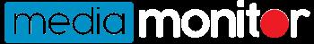 mediamonitor2