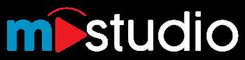 mstudio-vectores